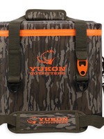 Yukon Outfitters 30 Can Tech Cooler Bottomland