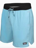 Saxx Oh Buoy Volley 5 Swim Short