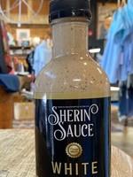 Sherin Foods Sherin White Sauce