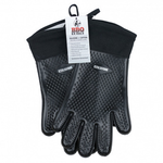 Bear Paw Products Cotton Lined Silicone Gloves