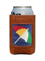 Smathers & Branson Arnold Palmer Needlepoint Coozie