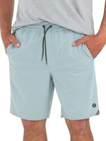 Free Fly Lined Swell Short Costal Sage