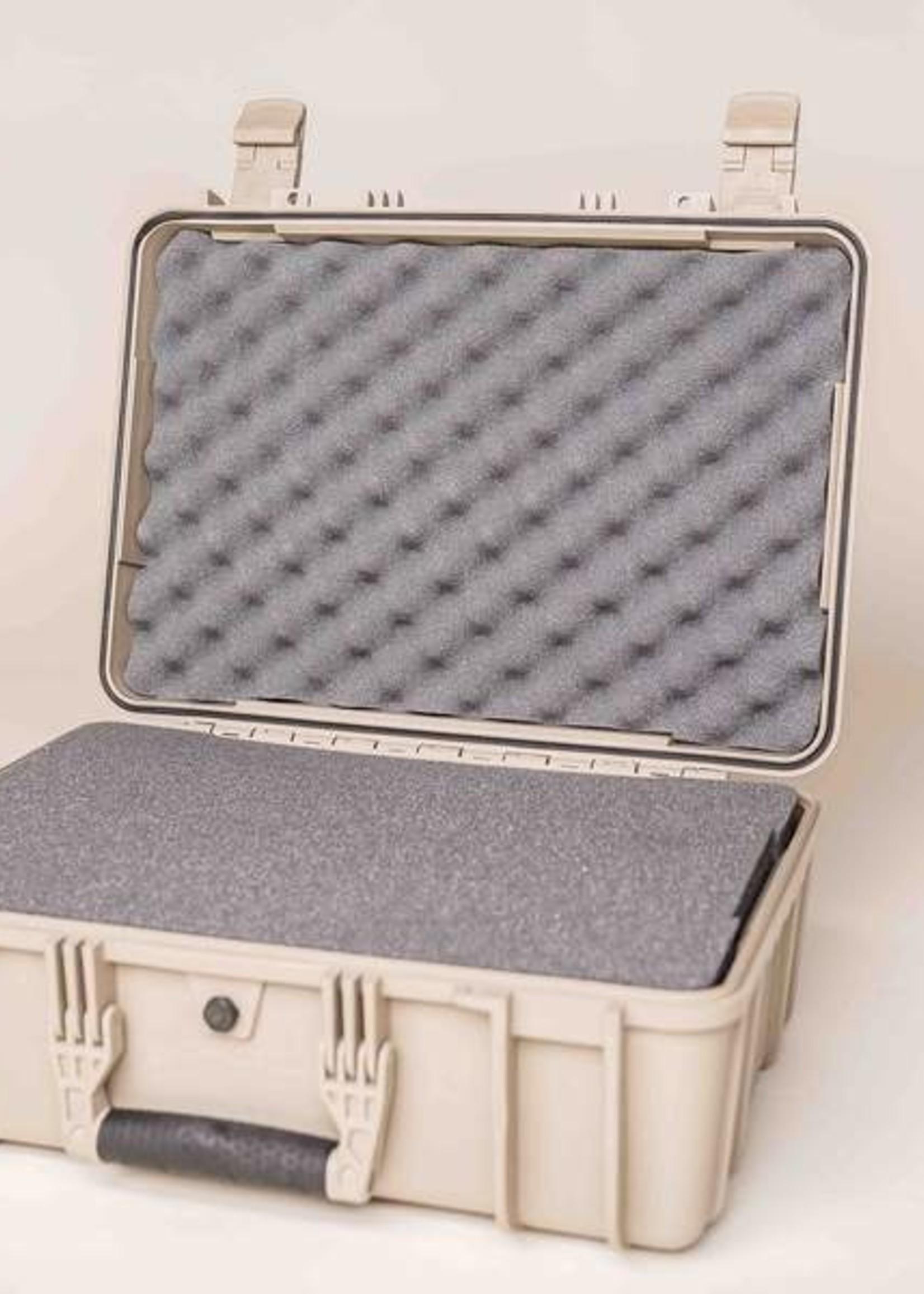 """Yukon Outfitters 18"""" Waterproof Hard Case"""