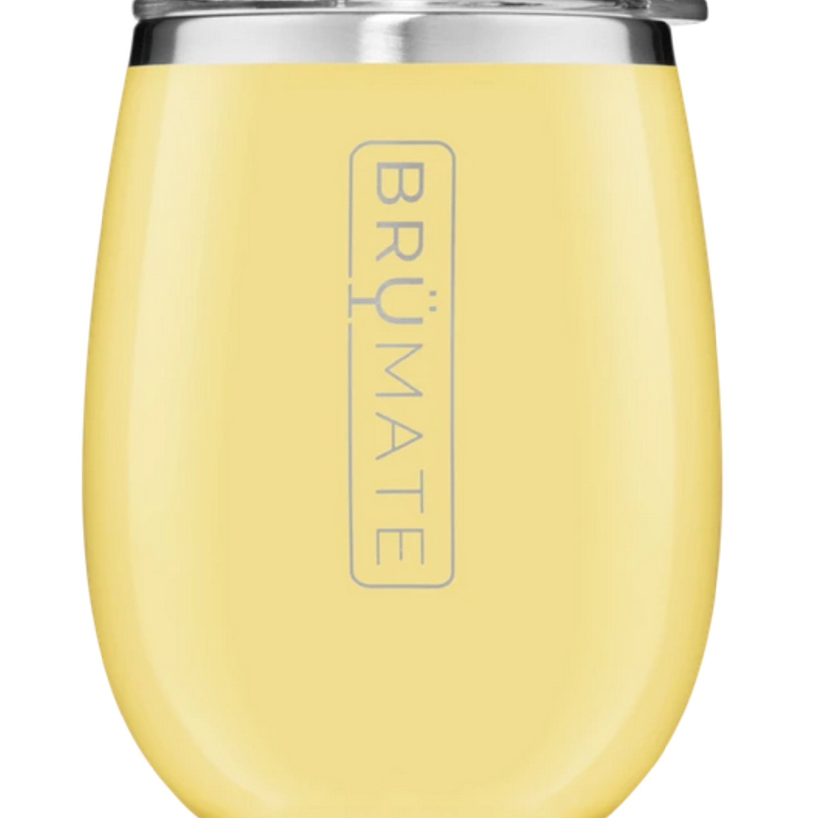 BruMate Uncork'd Wine