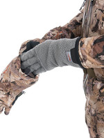 Sitka Gear Delta Deek GTX Glove Marsh