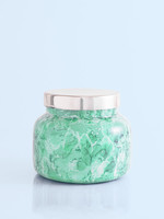 DPM Fragrance Volcano Watercolor Jar