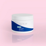 DPM Fragrance Volcano Body Cream