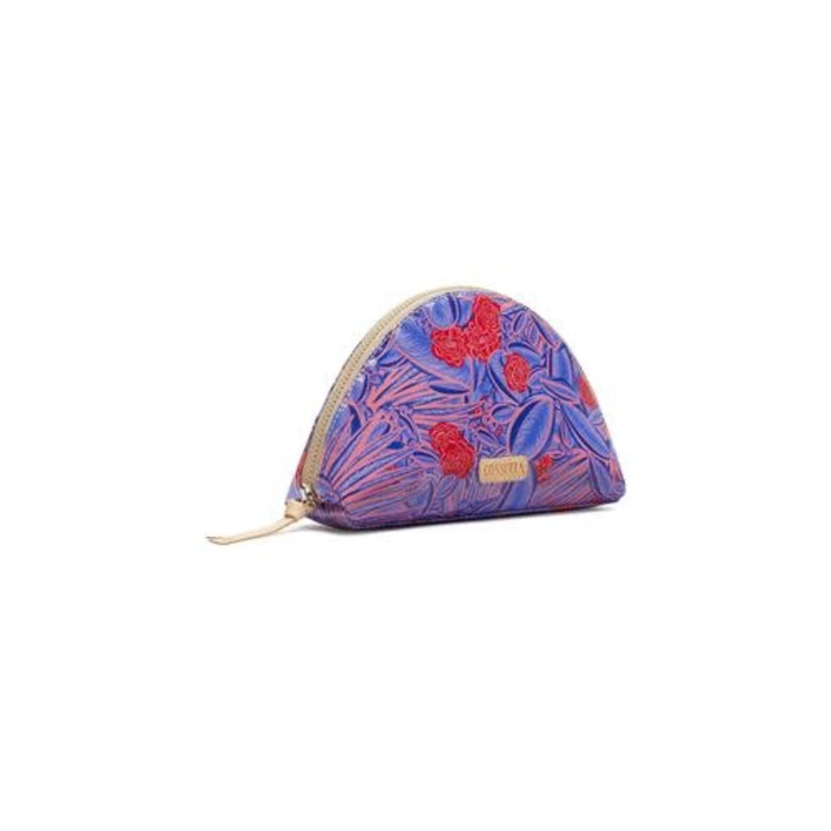Consuela Loretta Cosmetic Bag Large