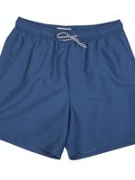 Onward Reserve Atlantic Swimwear