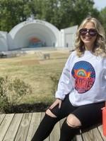 B Unlimited Levitt Shell Sweatshirt