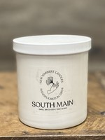 New Harbert Candles South Main Candle