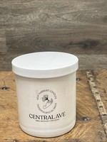 New Harbert Candles Central Ave Candle
