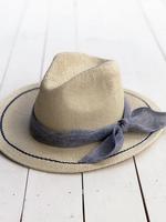Mer-Sea Sunshine Hat