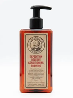 CAPTAIN FAWCETT Expedition Reserve Conditioning Shampoo