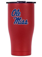 ORCA Ole Miss Chaser Red/Blue 27oz