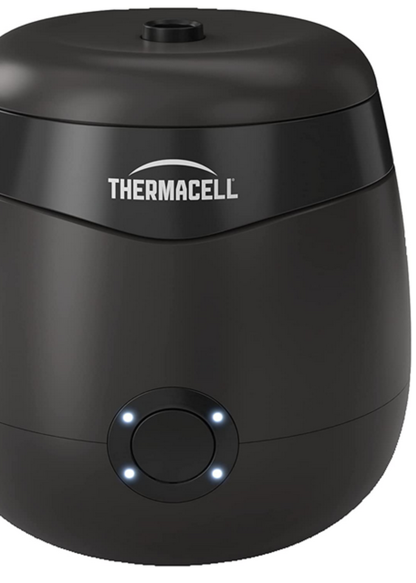 THERMACELL Thermacell E-Series Rechargable Repeller