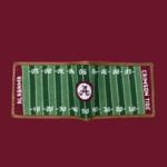 Smathers & Branson Bryant-Denny Stadium Bi-Fold