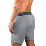 Free Fly Bamboo Comfort Boxer Brief