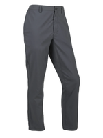Mountain Khakis Waterrock Pant Modern Fit