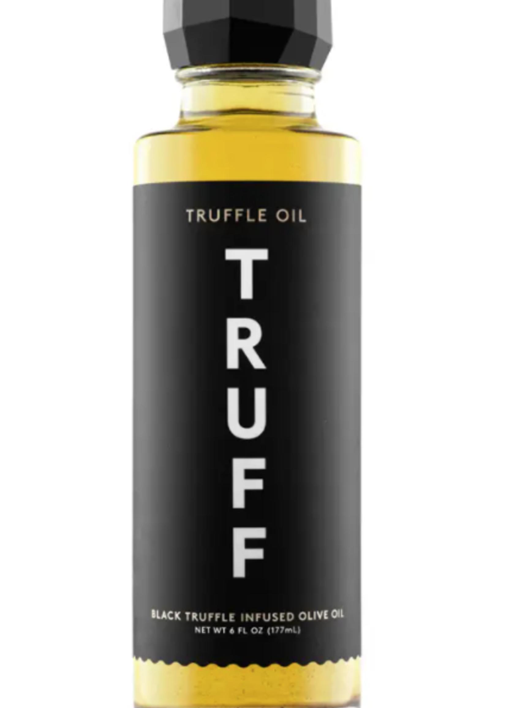 Truff Truff Truffle Oil