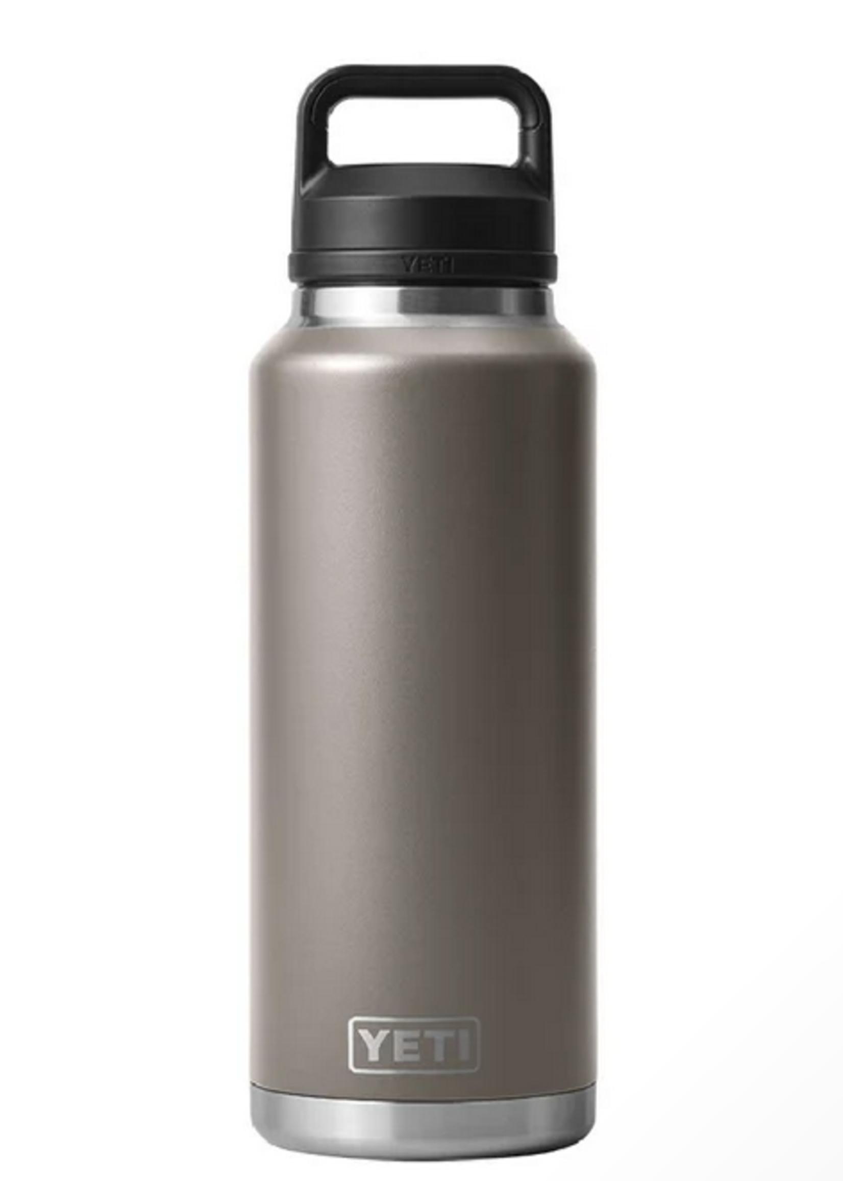 YETI Sharptail Taupe 46 oz Bottle Cug