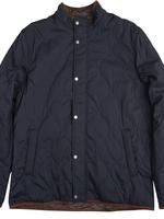 Onward Reserve Candler Navy Coat