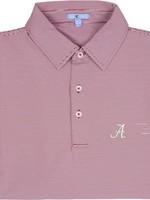 GenTeal Apparel Alabama Clay Pinstripe