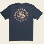 Howler Bros Lazy Gators T-Shirt