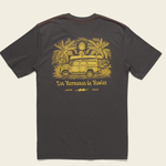 Howler Bros Jungle Pilgrimage T-Shirt