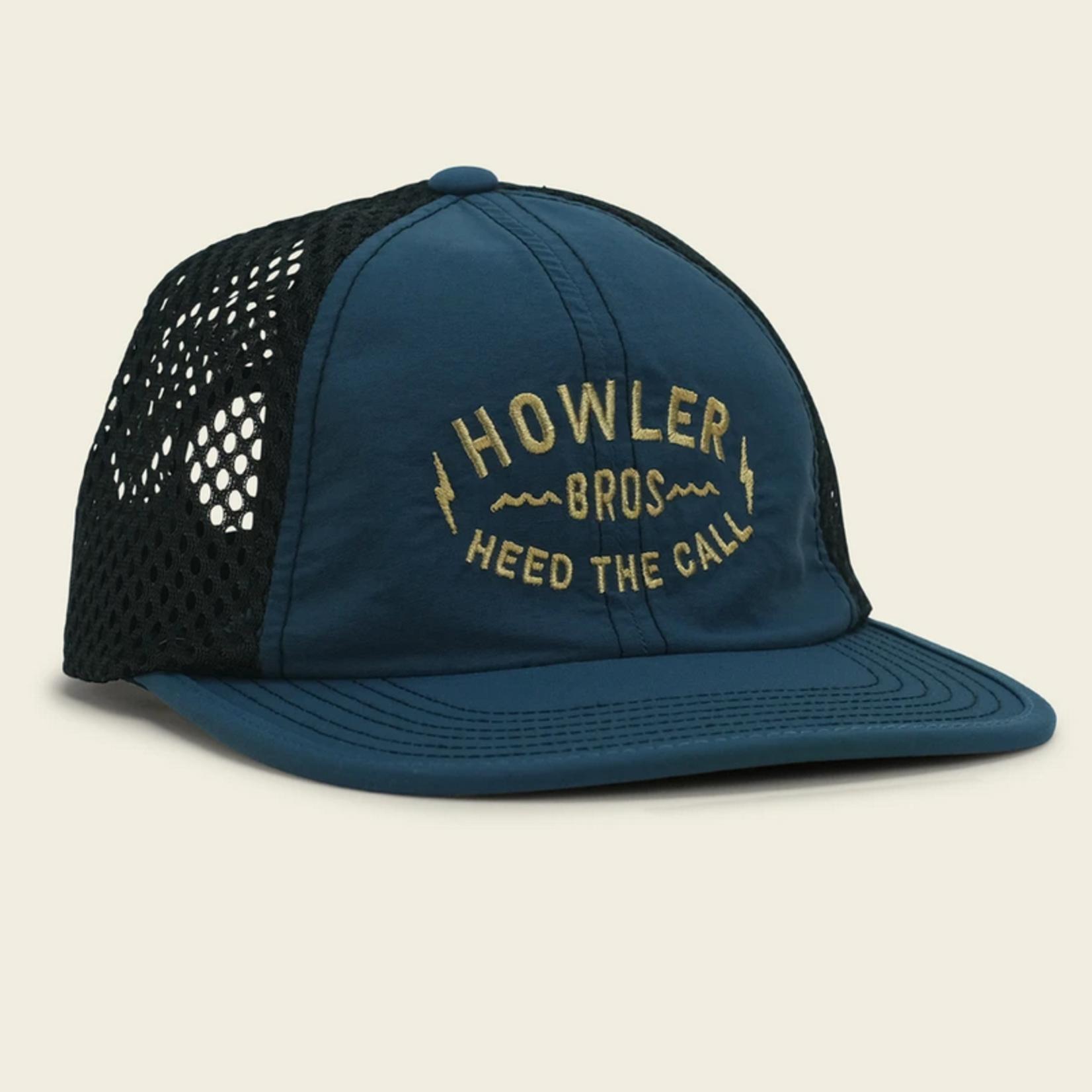 Howler Bros Painted Howler Navy/Black