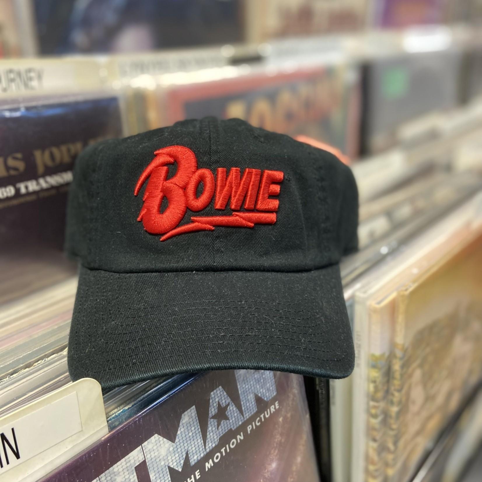 American Needle Bowie Ballpark Hat