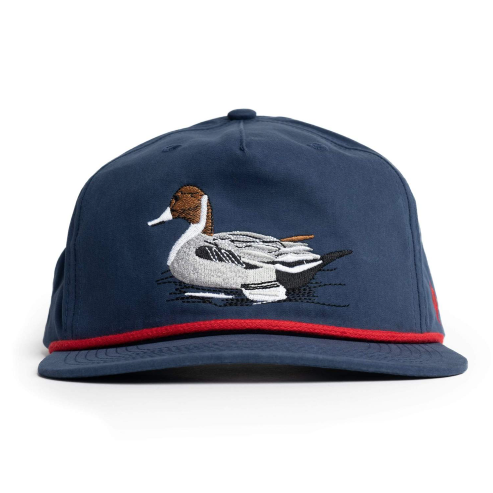 Duck Camp Pintail Hat