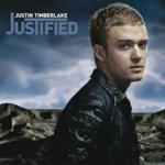 Monostereo Justin Timberlake Justified