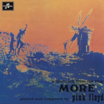 Monostereo Pink Floyd More