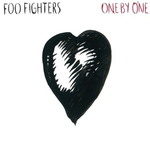 Monostereo Foo Fighters One By One