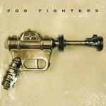 Monostereo Foo Fighters Foo Fighters