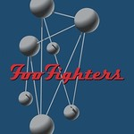 Monostereo Foo Fighters The Colour & The Shape