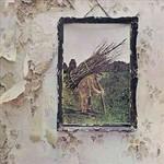 Monostereo Led Zeppelin Led Zeppelin IV