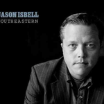 Monostereo Jason Isbell Southeastern
