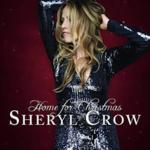 Monostereo Sheryl Crow Home for Christmas