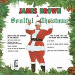Monostereo James Brown Soulful Christmas