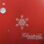 Monostereo Christina Aguilera My Kind Of Christmas
