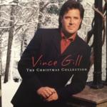 Monostereo Vince Gill The Christmas Collection