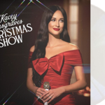 Monostereo Kacey Musgraves The Kacey Musgraves Christmas Show