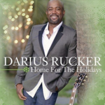 Monostereo Darius Rucker Home For The Holidays