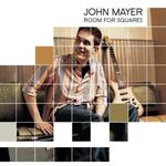 Monostereo John Mayer Room For Squares