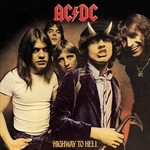 Monostereo AC/DC Highway to Hell