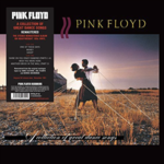 Monostereo Pink Floyd A Collection Of Great Dance Songs