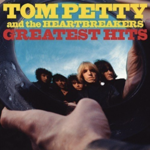 Monostereo Tom Petty And The Heartbreakers Greatest Hits (Import)
