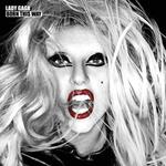 Monostereo Lady Gaga Born This Way